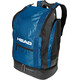 Head Tour 40 Backpack Navy/Black